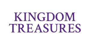 Kingdom Treasures