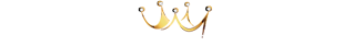 Diamonds Of The Kingdom Logo